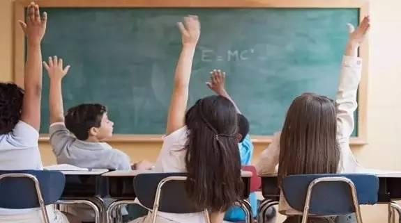 深度剖析:学生上课为何效率低?