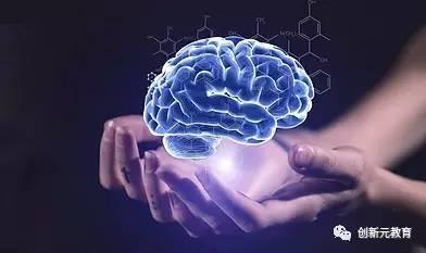 【公益沙龙】了解大脑,孩子聪明、家长轻松!