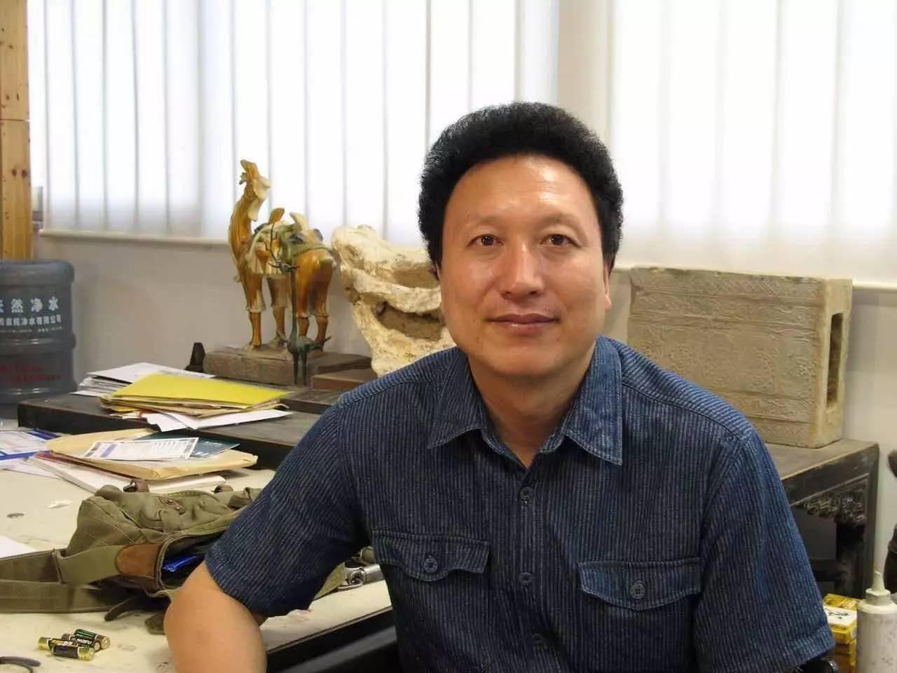 一个亲历者眼中的他们——对《神学骗子骗了中国50多所大学》一文的回应 - 王晓铧 - 言与思