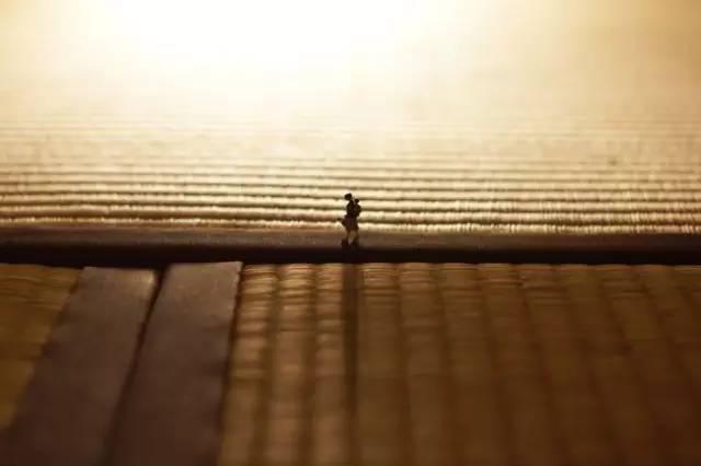 """日本一暖男每天在ins发一张图,六年后成了日本的""""脑洞之王"""" - 浪浪云 - 仰望星空"""