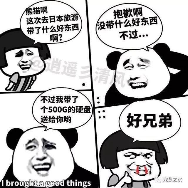 动漫 卡通 漫画 头像 600_600