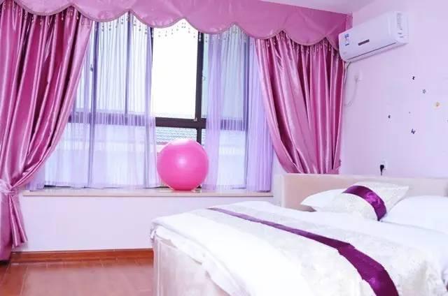 在长沙,最全情趣酒店一览,去做爱做的事吧!怎么情趣酒店选图片