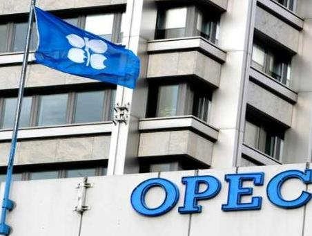 OPEC减产进展喜人油价冲高但隐忧犹存 baopeng