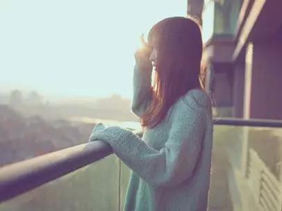 在最傻的时候遇见你_在最傻的时候遇见你