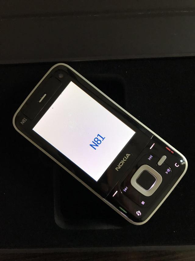诺基亚8600呼吸灯设置_诺基亚n81手机有几款_诺基亚n81有呼吸灯