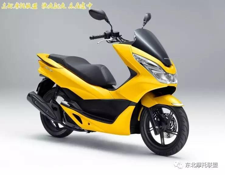 电动车 摩托 摩托车 740_577图片
