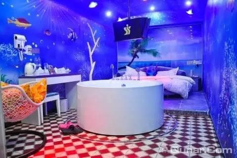 广州情趣一览面罩酒店,18岁以下禁入,转需!蒙主题情趣图片