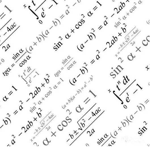为什么孩子讨厌数学?看完这些你就明白了 - 特中特 - 特中特教育指导中心