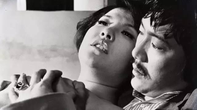 什么电影做爱多点_看过一部日本电影,男主角是性无能,然后跟女主角做爱的时候,男主角