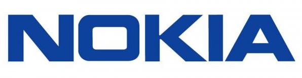 诺基亚n系列商标注册成功 诺基亚n9后续在望?