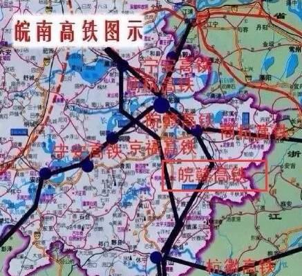 s11芜湖至黄山高速公路工程通过了芜黄高速公路项目工程预审