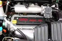 国产车发动机能跑多少万公里 你的车大修过了吗?