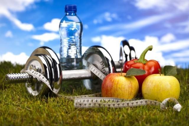 减脂饮食|这样v饮食减脂大腿是对的!如何瘦臀饮食图片