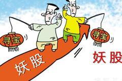 中国巨石:年报预增50%,主力疯狂抢筹,有望爆发