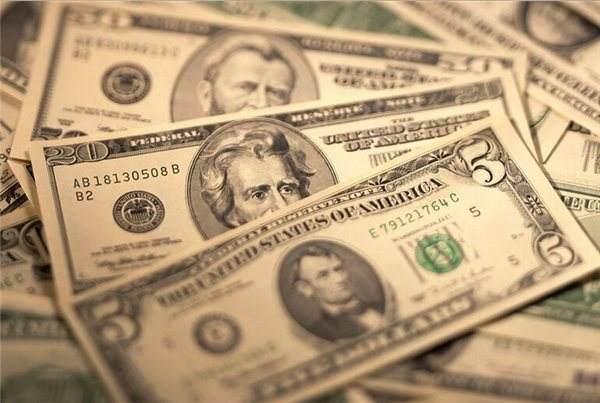 外汇开户流程-外汇汇率变动对经济各方面的影响