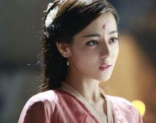 美如三世迪丽热巴三生仙,你也有张立体的脸!_搜狐汤家凤技巧图片