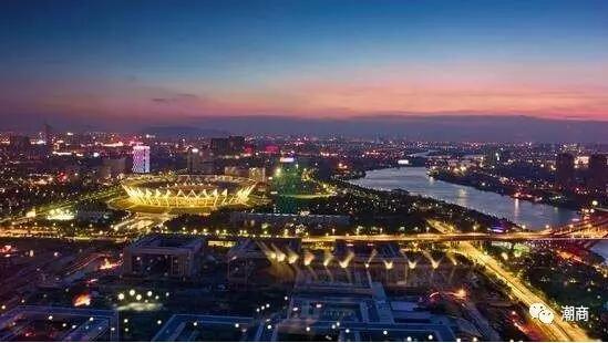 潮汕三市经济总量_潮汕三市地图