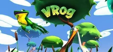小蝌蚪变青蛙 卡通图片