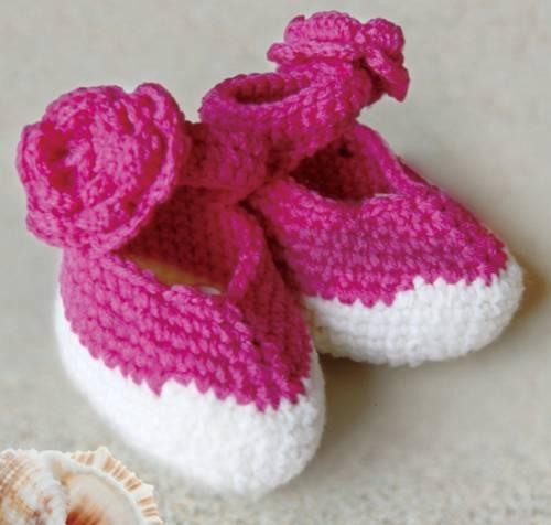 手工编织 | 给宝宝织了一件爱心温暖小披风,老公夸我手太巧!