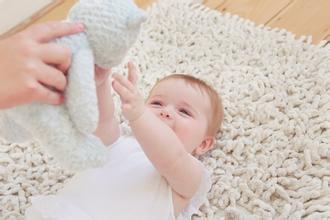 试管婴儿减胎真的会引发流产吗