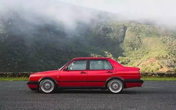 汽车人的情人节,除了枕边人就是它们了 - 予墨Auto - 予墨Auto的博客