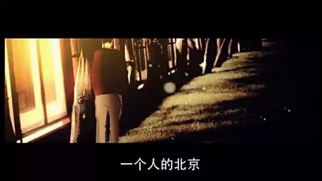 绑架被喜欢的视频拉黑的四种女生-搜狐女生聊天男生的原因图片