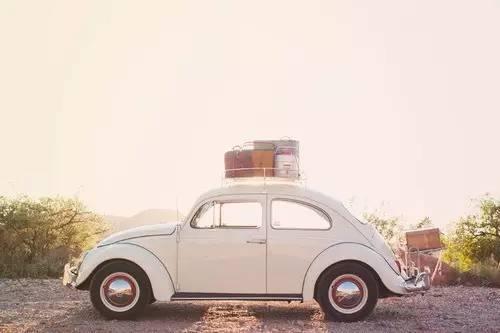 为什么说旅行是检验情侣的唯一标准