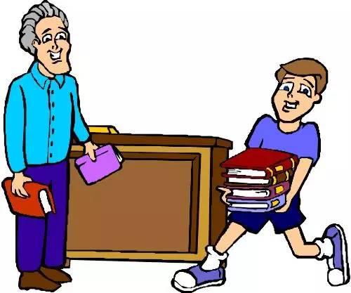 新学期请对老师好一点!因为你不是老师,所以你不会了解…… - 孟祥东 - 扬帆-孟祥东老师的博客