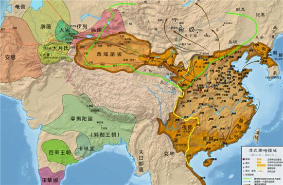 中国各少数民族人口_我国少数民族中人口最多的是 A.壮族B.汉族C.满族D.回族