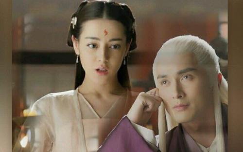 三生三世十里桃花白凤九和东华帝君的结局是什么