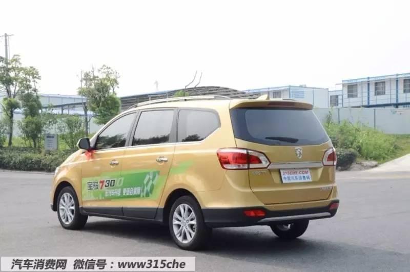 小型纯电动汽车质量如何,值得购置吗?