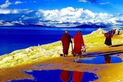 藏族男人动粗到底有多猛?