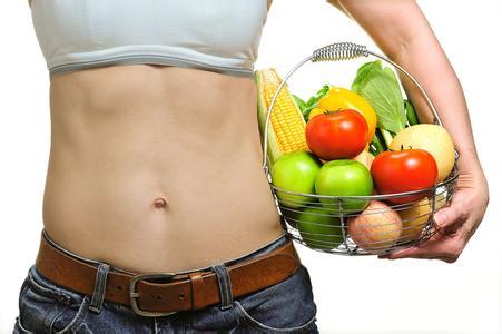 适合高中生的减肥食谱图片