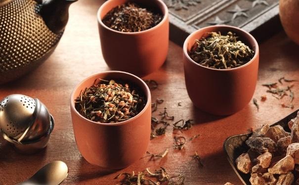茶叶注意事项图片