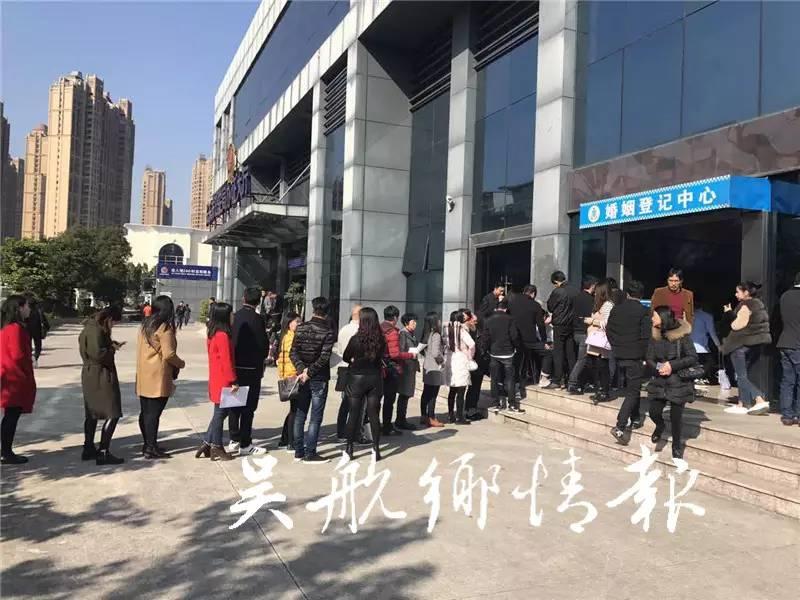 http://www.clzxc.com/wenhuayichan/16649.html