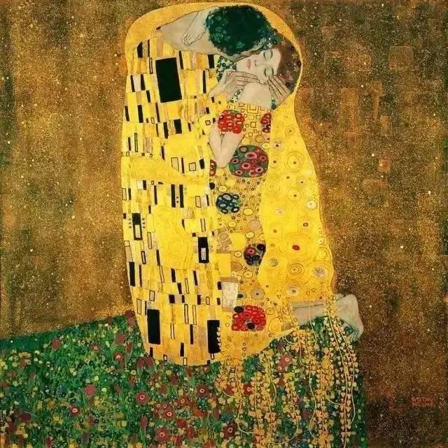 情人节| 隐藏在艺术中的情爱 - 风帆页页 - 风帆页页博客