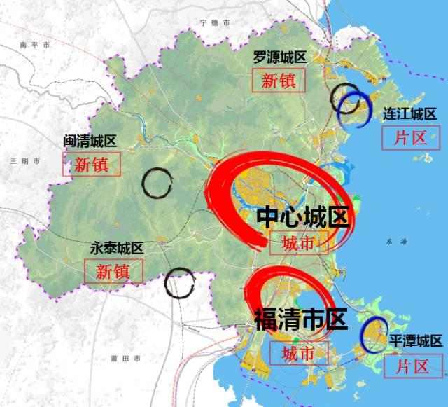 罗源县未来经济总量_初音未来