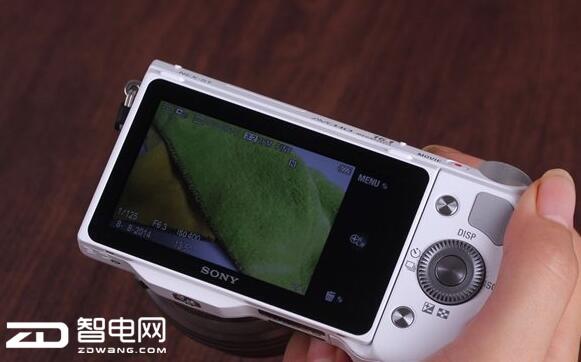 2017年想买数码相机新手入门数码相机大推荐