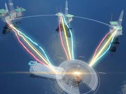 中将在南海部署电磁大炮:上可打卫星下可打航母
