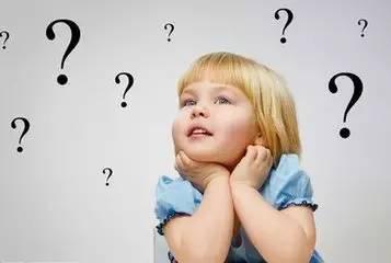 小学生需要预习吗?预习什么?怎么预习?