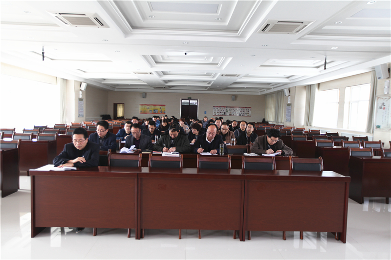 宁夏固原市 人口_原州区全面落实计划生育政策