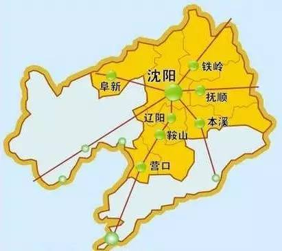沈阳市铁西区2021年经济总量排名_2021年沈阳市地铁图
