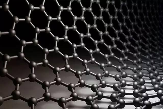 科技 正文  智能仿生与超材料是智能制造,智能传感的核心材料,实现