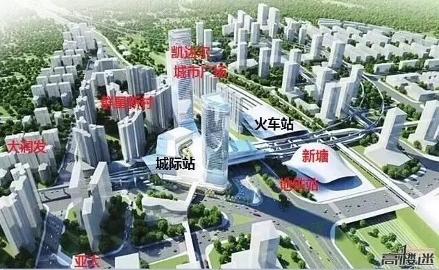 增城gdp_增城白水寨图片