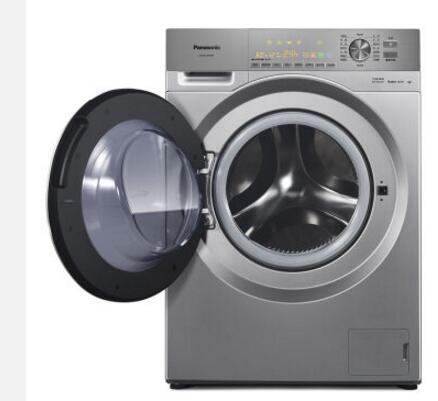春季迎来家装旺季健康洗衣机自然是不二之选