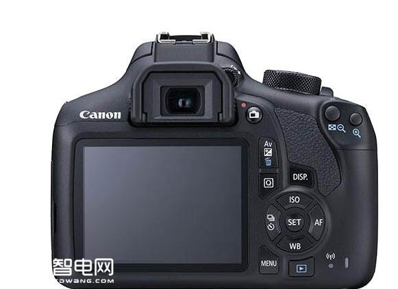 2017年想买数码相机新手入门数码相机大推举
