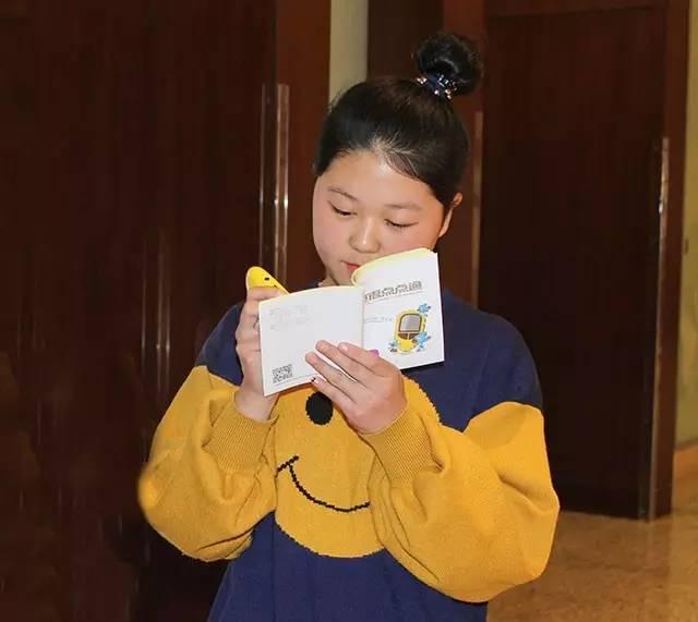 6~15岁孩子高效学英语的方法,请为孩子收藏!
