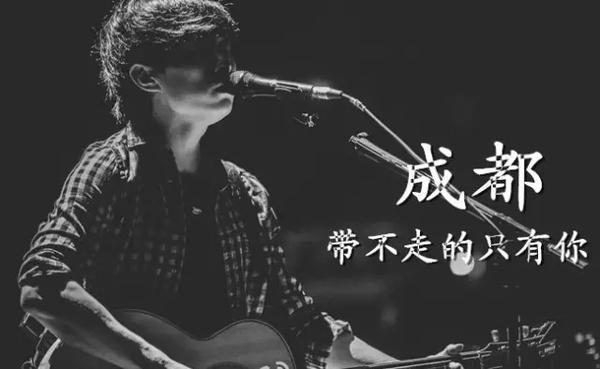 2017最火的歌_2017年最火的7首歌 最火的却是一首外国歌