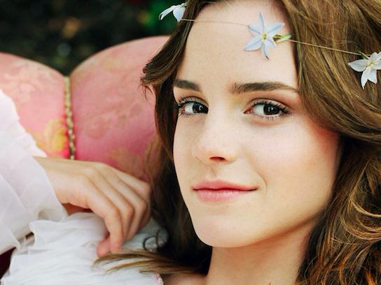 护肤|流行趋势 || 欧美流行10大眉形 哪款适合你?