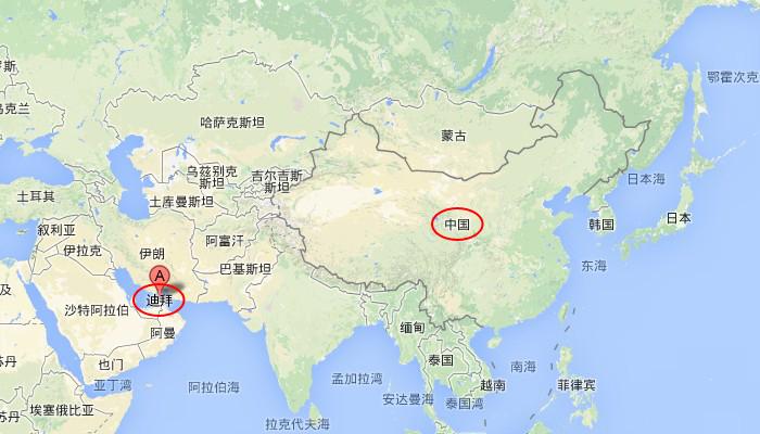 地图 700_400